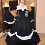 Antebellum Dresses