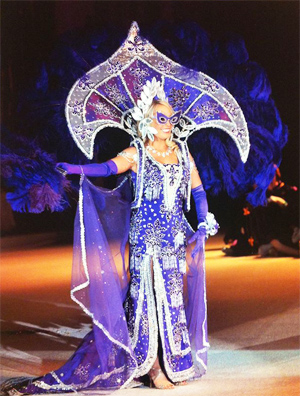 mardi gras costumes  sc 1 st  Southern Costume Company & Mardi Gras costumes from a New Orleans Costume Company