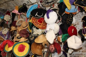 Southern Costume Rentals New Orleans