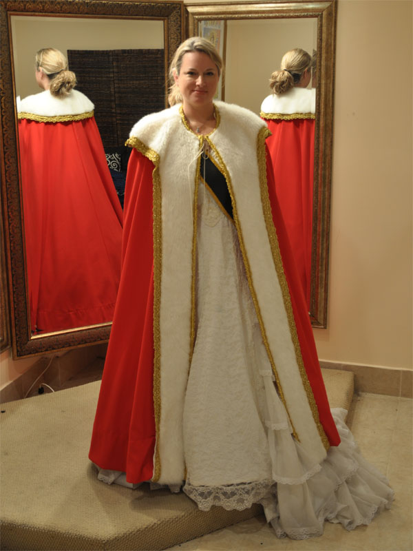 royal cape new orleans costume company